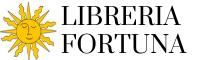 Libreria Fortuna